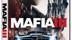 Mafia 3 Standard Edition
