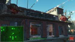 Nuka Cide Recipe Fallout 4 Nuka World