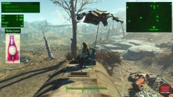 Nuka Love Recipe Location Fallout 4 Nuka World DLC