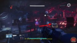 destiny collectible dormant siva cluster clovis bray 1.2
