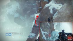 destiny collectible dormant siva iron lords 2.9