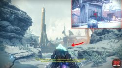 destiny dormant siva cluster locations bunker triglav