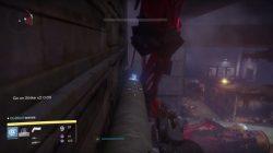 destiny ghosts 2