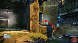 destiny rise of iron crucible dead ghost locations