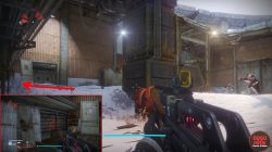 destiny rise of iron dormant siva cluster iron lords 2.2
