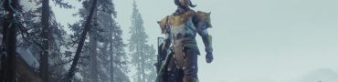 destiny rise of iron launch times