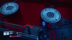 destiny rise of iron raid secret chest monitor