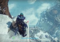 felwinter peak jumping puzzle destiny rise of iron
