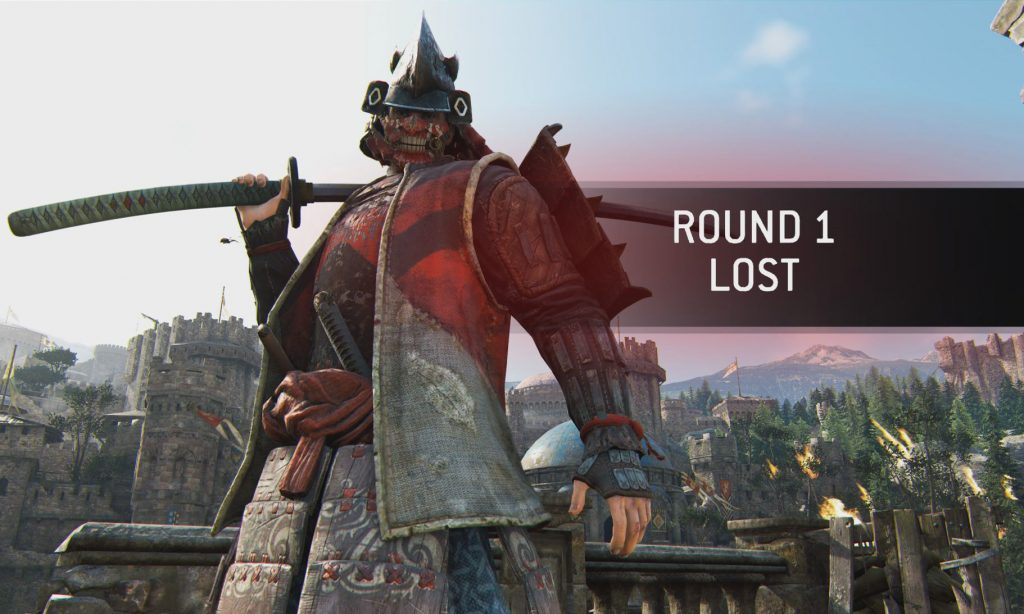 for-honor-closed-alpha-impressions-samurai