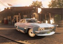 mafia 3 cars vehicles