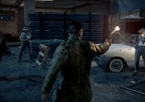 mafia 3 tips tricks