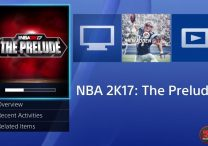 nba 2k17 the prelude download