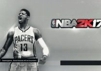 nba2k17 copying game stuck