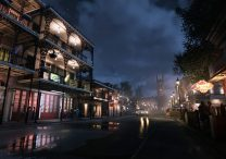 new bordeaux city mafia 3