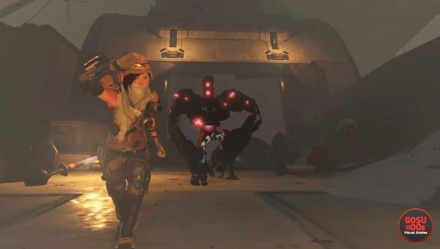 recore system requirements