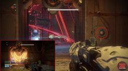 rise of iron raid siva density critical