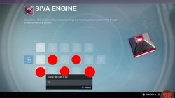 siva engine tuning titan