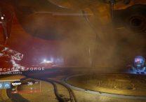 siva offering farming location destiny rise of iron