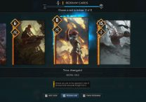 Gwent Kill The Servers 2 Northern Realms Deck