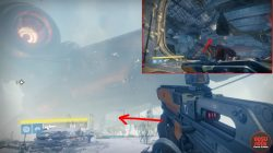 where to find dormant siva clusters destiny