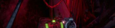 wrath of the machine secret chest locations