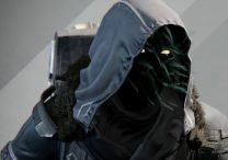 xur appearance time september 23rd