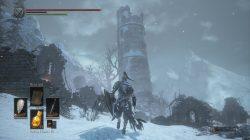 dark souls 3 tower