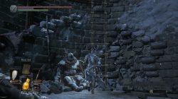 dark souls 3 ladder