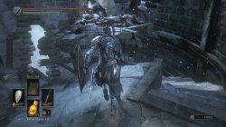dark souls 3 jump