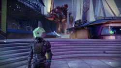 destiny uncommon engram mask