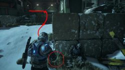 gears of war 4 cog tag locations act i prologue 1b