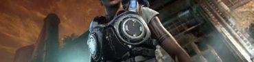 gears of war 4 before you buy