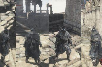 dark souls 3 items Archives - GosuNoob com Video Game News