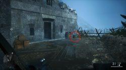 battlefield 1 singleplayer collectibles