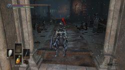corvian settlement library dark souls 3