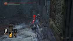 dark souls 3 dlc titanite slabs