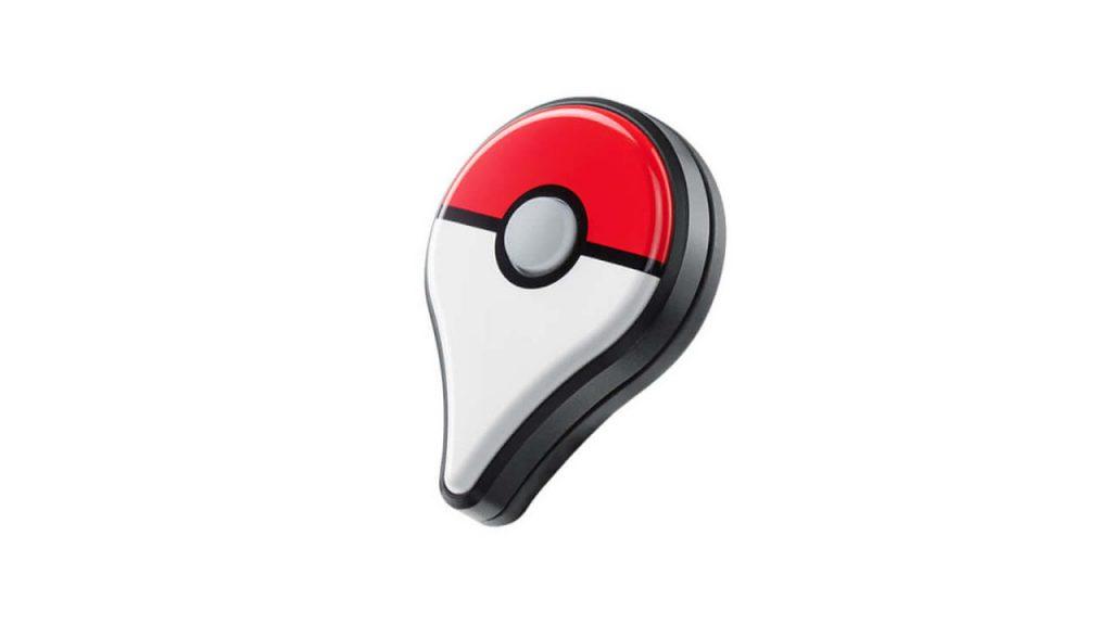 errors problems pokemon go plus