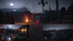 fall from grace mission collectible locations bf1