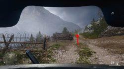 field manual locations avanti savoia mission