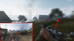field manual locations battlefield 1 runner coast