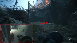 field manual locations fortress mountain bf1