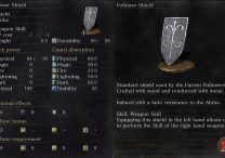 follower shield dks3 ashes of ariandel