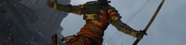 for honor closed alpha success