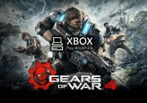 gears-of-war-4-play-on-pc-windows-10