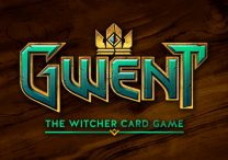 gwent witcher game beta