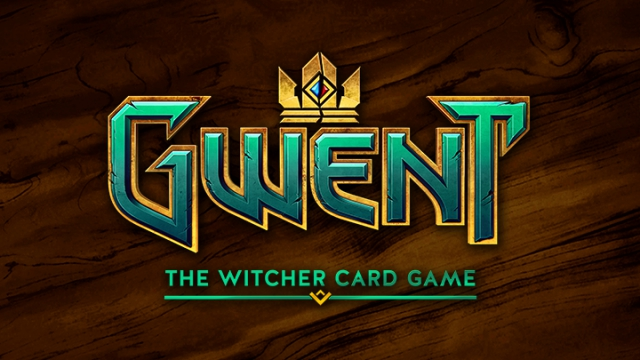 gwent witcher card game ending