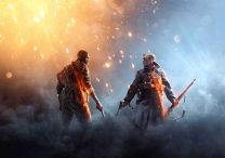 hardcore mode battlefield 1