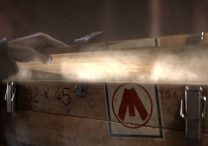 how to get battlepacks in battlefield 1