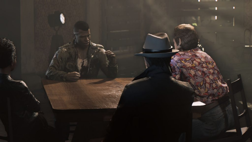 how to make money in mafia 3