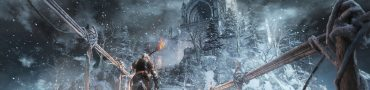 how to start ashes of ariandel dlc dark souls 3